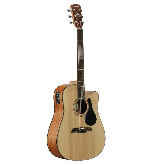 Artist 30 Series Dreadnought Electric
