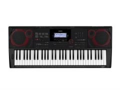 Casio CT-X3000 Keyboard
