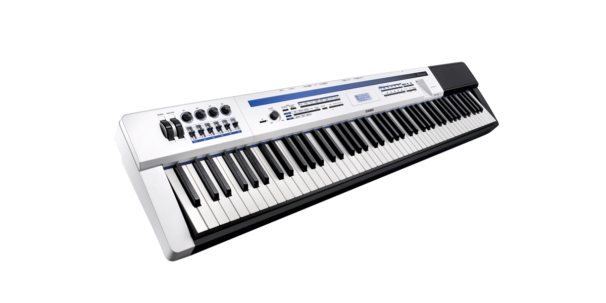 Casio PX-5S Stage Piano