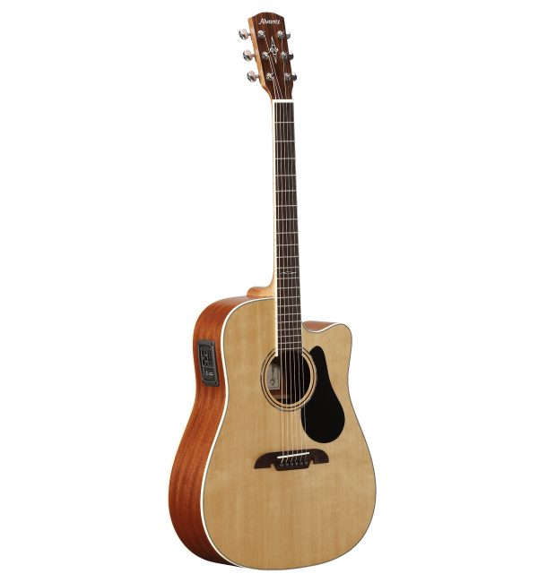 Artist 60 Series Dreadnought Electric